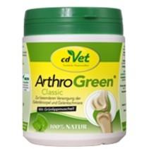 Arthro Green Classic