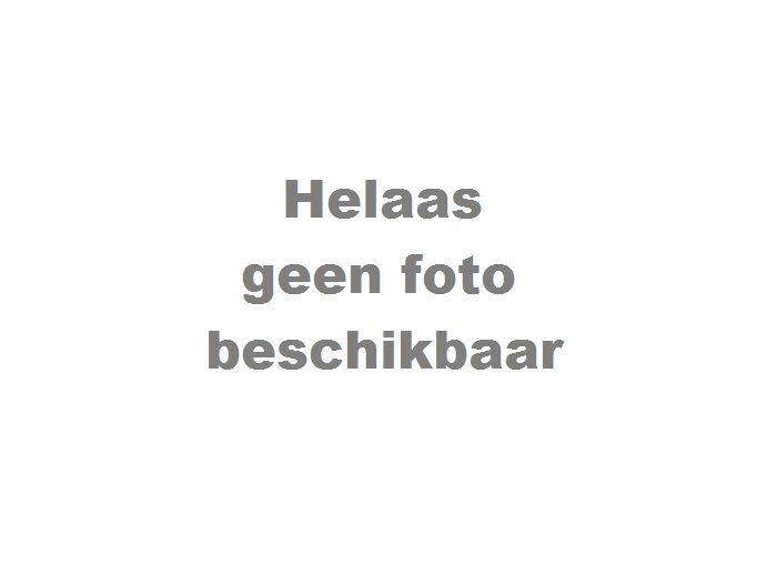 Holland Petfood