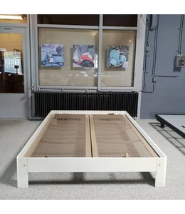 Auping Auronde 1000 Wit 160x210 cm