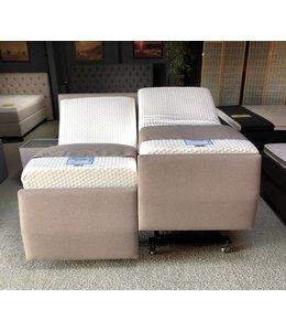 Boxspring Comfort