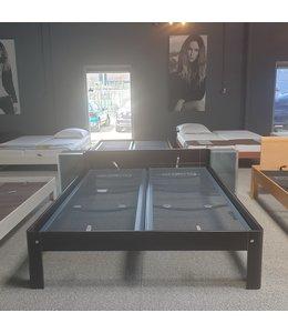 Auping Auronde 2000 Venge 180x220 cm