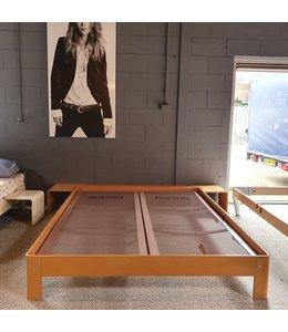 Auping Auronde 1000 Beuken 180x220 cm