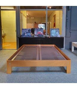 Auping Auronde 1000 Beuken 160x210 cm