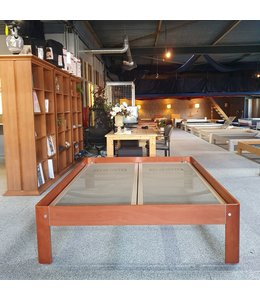 Auping Auronde 2000 Kersen 160x200 cm