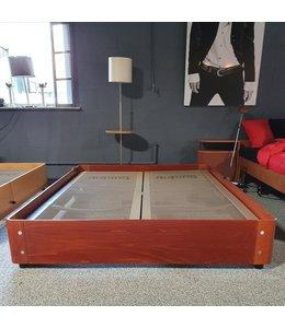 Auping Auronde 5000 Kersen 160x200 cm