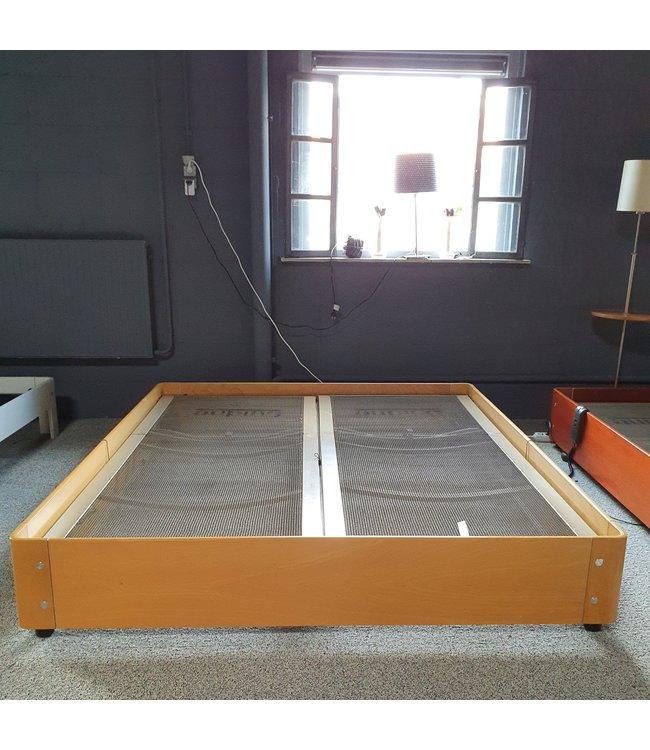Auping Auronde 5000 Beuken 180x200 cm