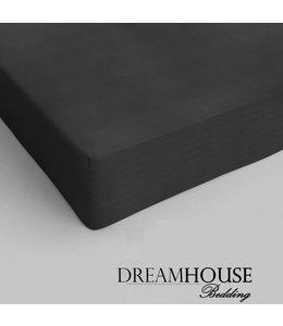 Dreamhouse Bedding Dreamhouse Bedding Hoeslaken 100% Katoen