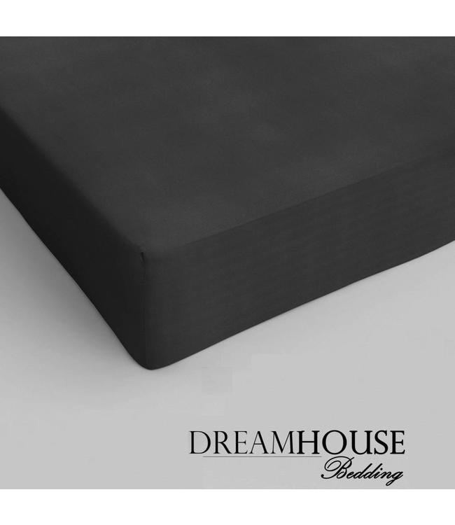 Dreamhouse Bedding Dreamhouse Bedding Hoeslaken 100% Katoen