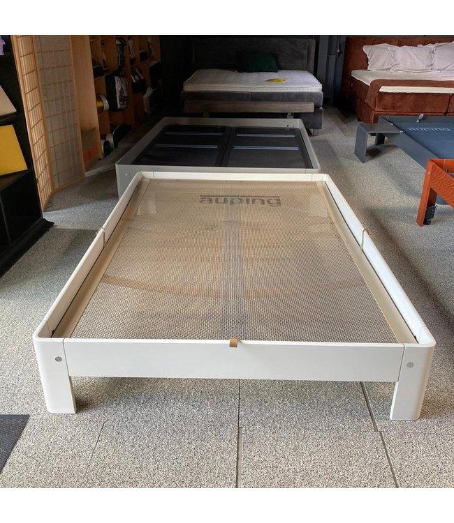 Auping Auronde 1000 Wit 140x200 cm