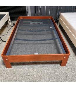 Auping Auronde 1000 Kersen 120x200 cm