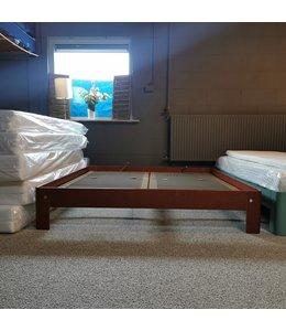 Auping Auronde 1000 Kersen  180x200 cm