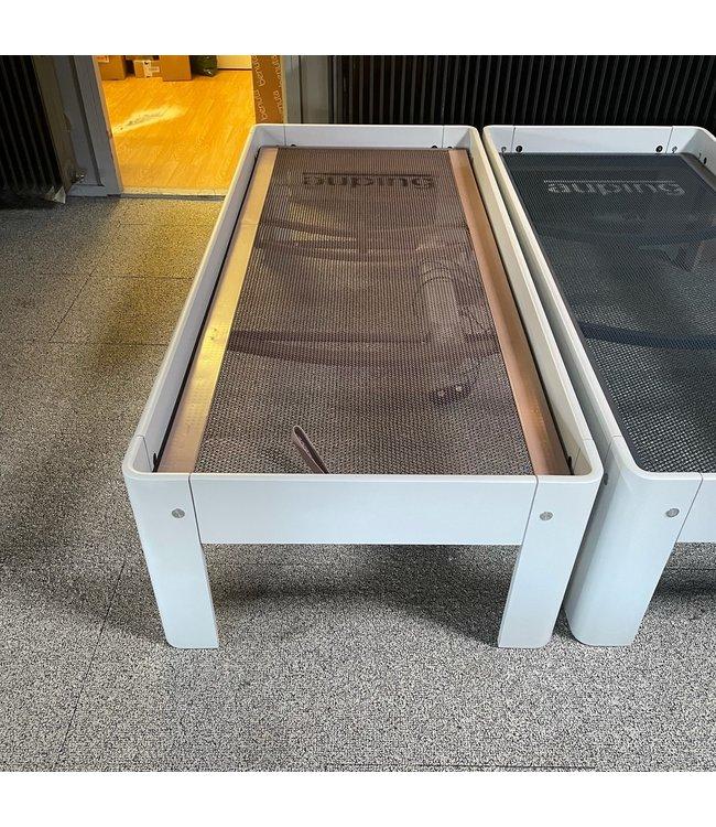 Auping Auronde 2000 Grijs 80x200 cm