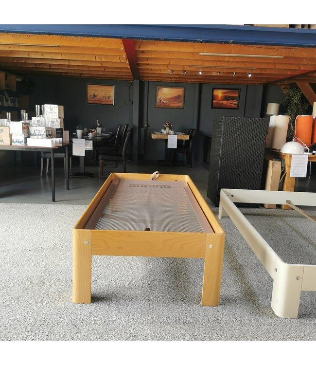 Auping Auronde 2000 Beuken 90x200 cm