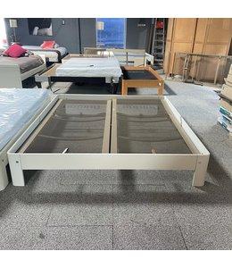 Auping Auronde 1000 Wit 180x200 cm