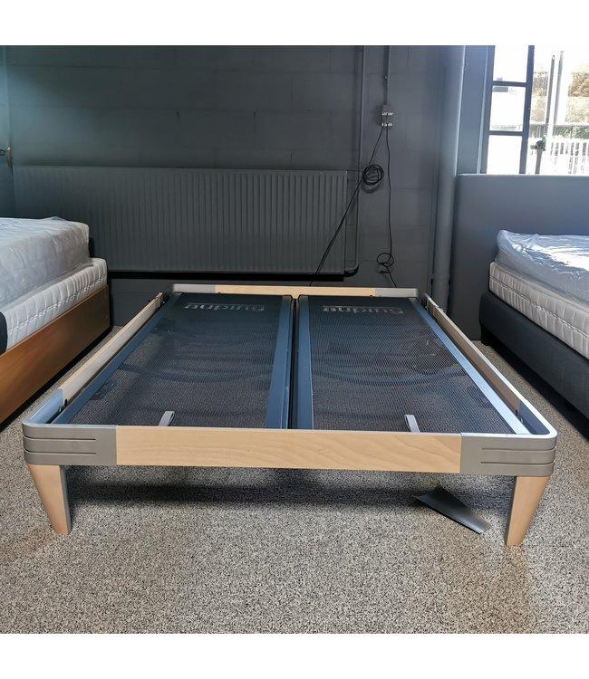 Auping Next Blank Beuken 160x210 cm