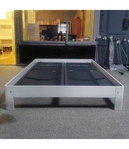 Auping Auronde 1000 Wit 160x200 cm