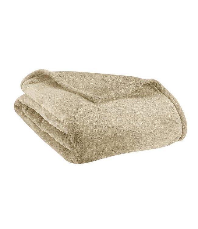 Conform Soft Touch Sand