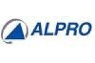 Birckenstock / Alpro