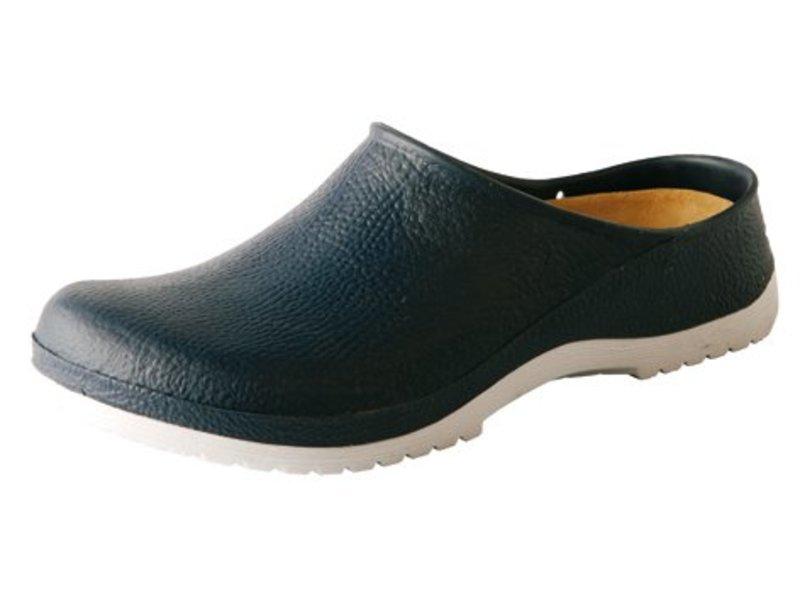 Gevavi blauwe klomp biocomfort