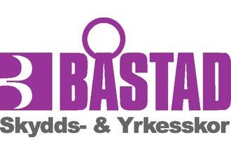 Bastad