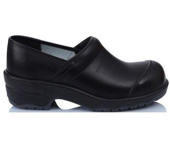 Sanita san-duty zwart 1088 S2