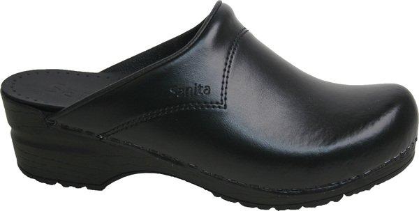 Sanita SAN-FLEX Model 314 O.H. | Zwart 8127