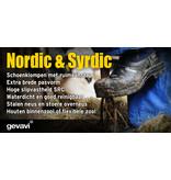 Gevavi Schoenklomp Nordic D.H. Hout S3