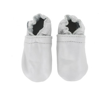 OXXY Oxxy Baby Schoentje Basic 3097ML