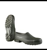 Dunlop Tuinklomp 814P Monocolour Wellie shoe Groen 1553