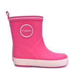 Druppies fashion boot 11023 Lichtroze