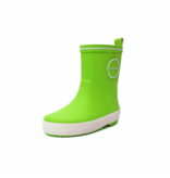 Druppies fashion boot 11023 Frisgroen