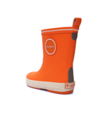 Druppies fashion boot 11023 Knaloranje