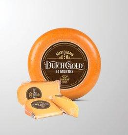 Dutch Gold - 24 mois