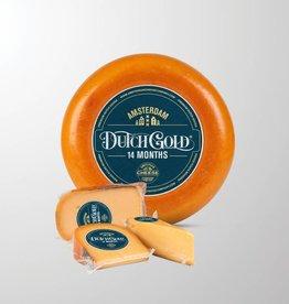 Dutch Gold - 14 months