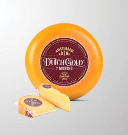 Dutch Gold - 7 months