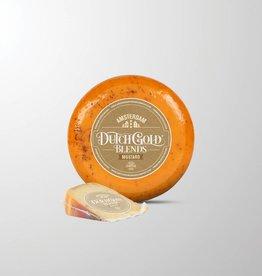 Dutch Gold Blends - Mustard