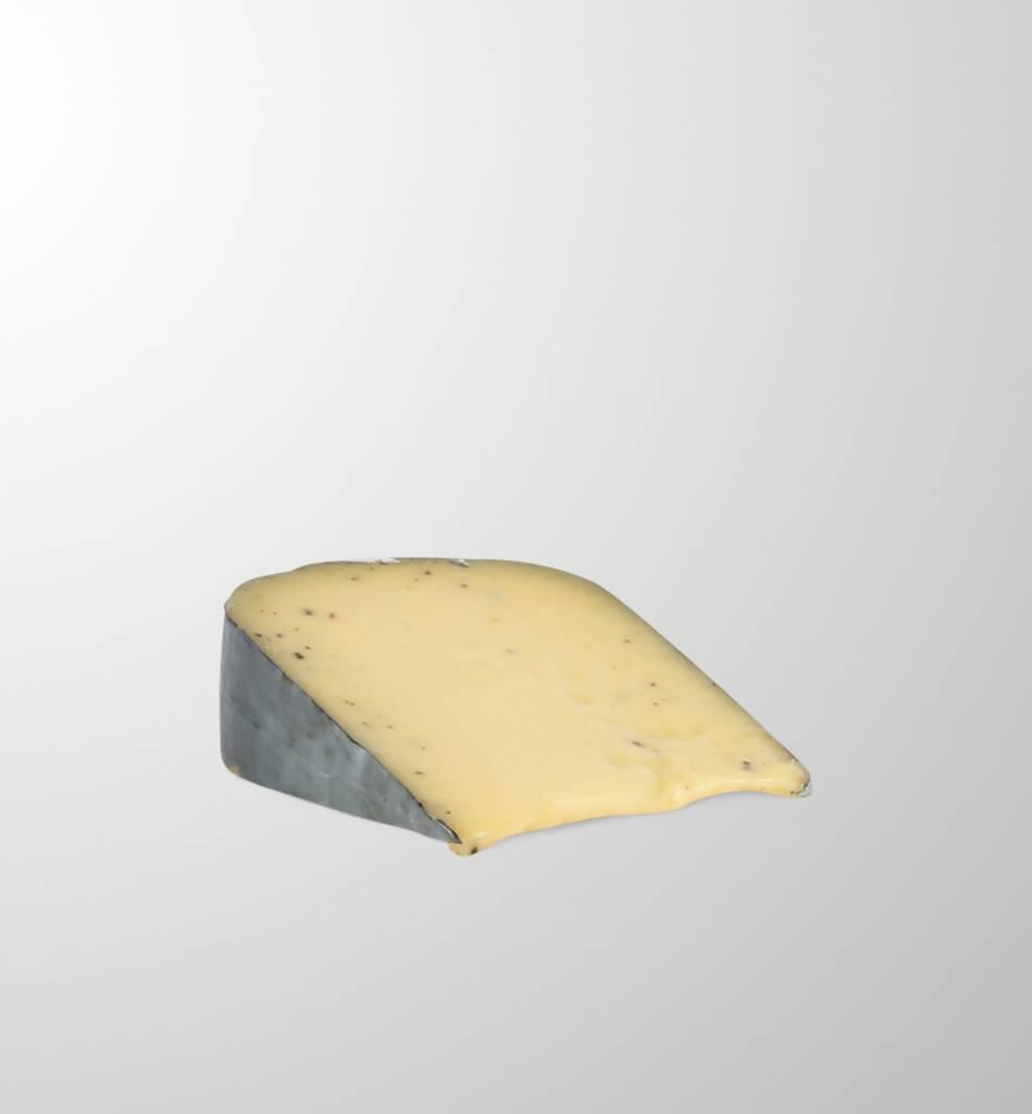 Dutch Gold Blends - Truffle (Cow)