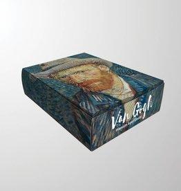 Van Gogh Special Giftbox