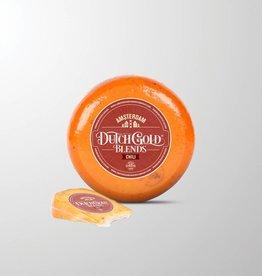 Dutch Gold Blends - Chili