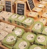Dutch Gold Blends - Pesto Verde