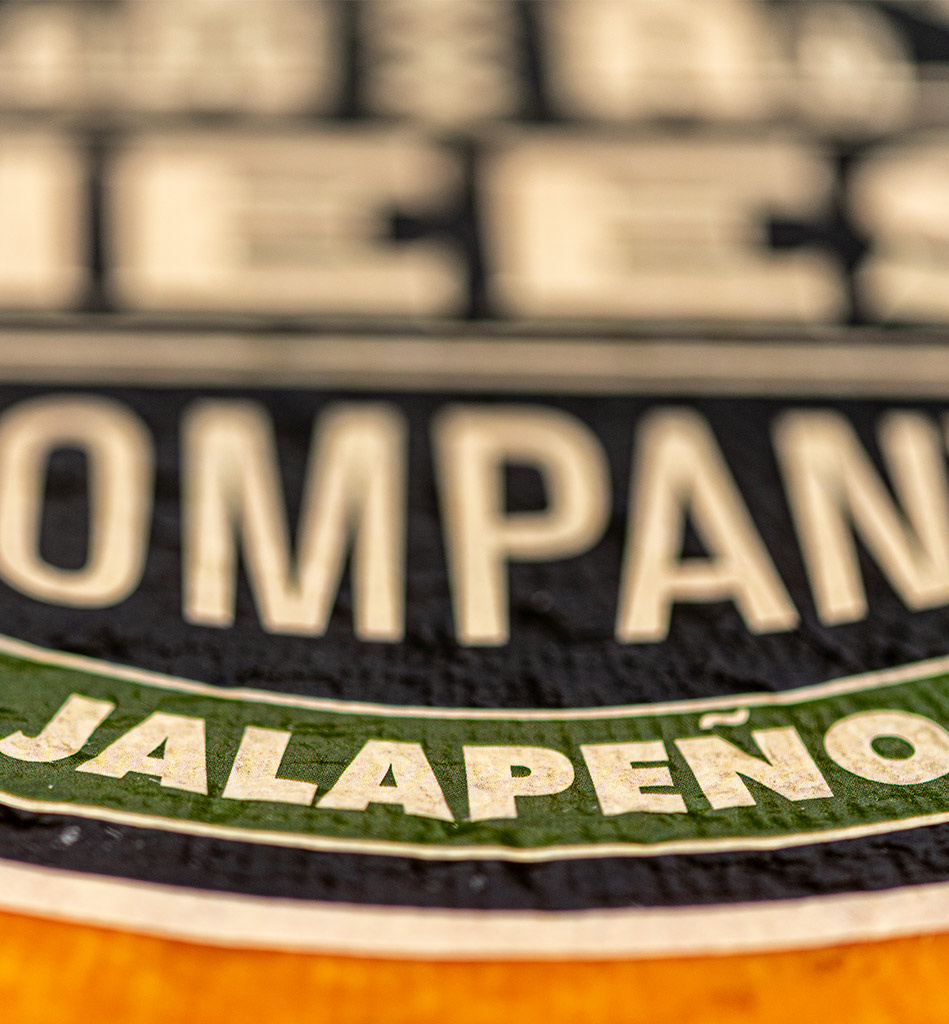 ACC Jalapeño