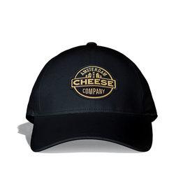 ACC Cap