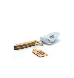 Cheese slicer (15,5 cm)