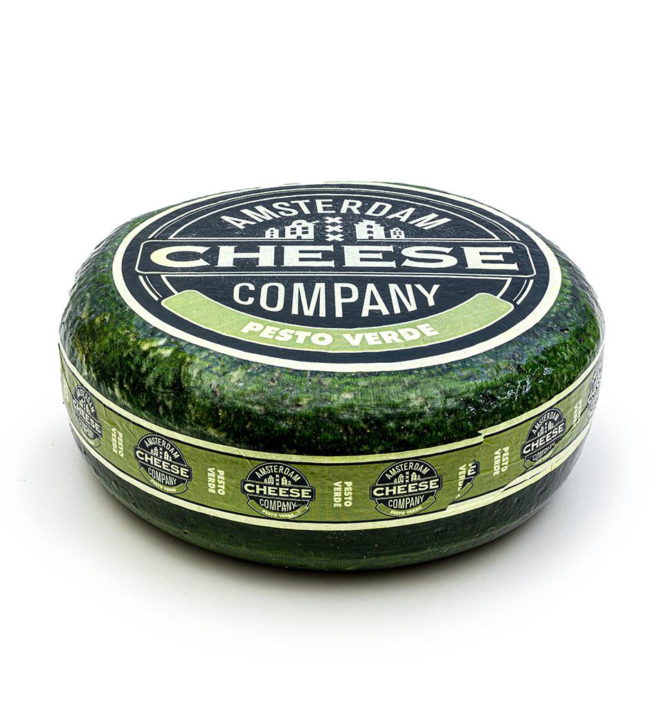 ACC Pesto Verde