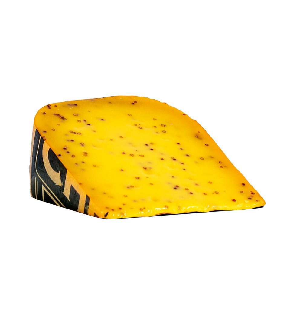 ACC Mustard