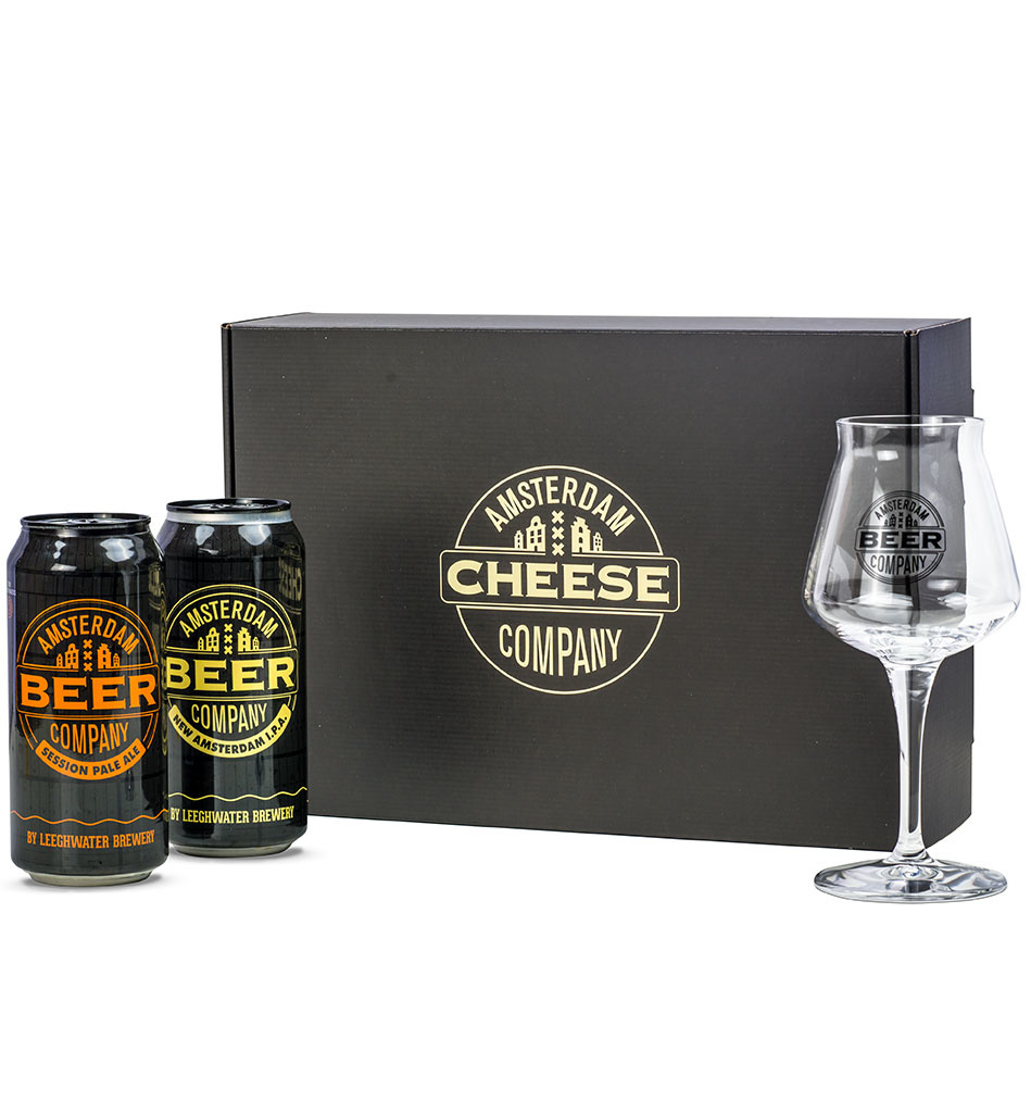 ACC Beer Giftbox