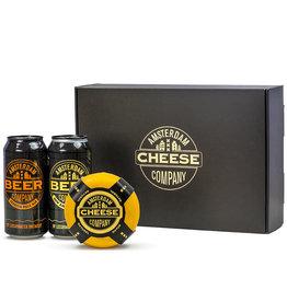 ACC Beer & Baby Gouda Giftbox
