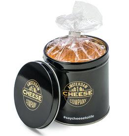 ACC Dutch Syrup Waffles