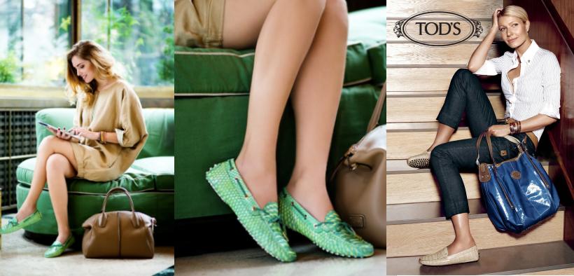 Dresscode BV: Luxury Designer Fashion
