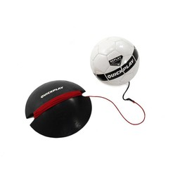Taktisport Replay Ball